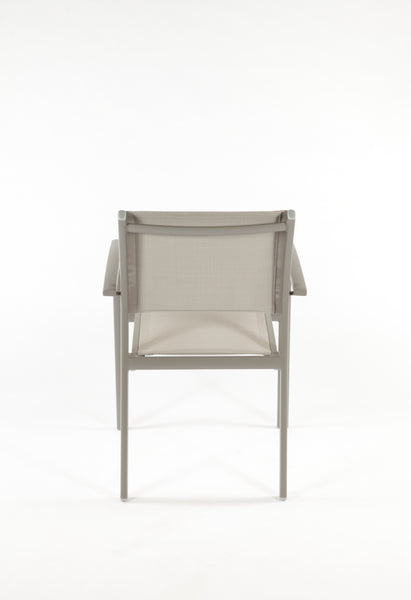 The Rhodes Lounge Chair [FCC0404GREY]