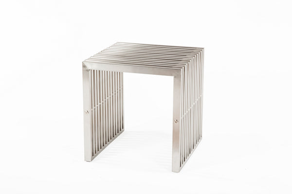 The Vimmersby Bench [FHC05BSS]  2