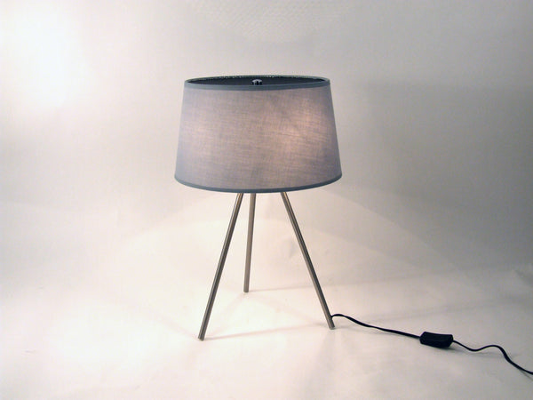 The Tracy Table Lamp [LS291T2]