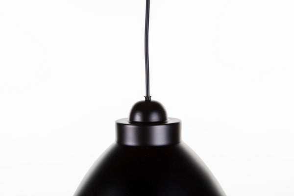The Arboga Pendant [LM3420PBLK] 2