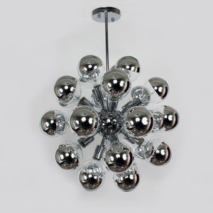 The Mercury Chandelier [LSA05] 1