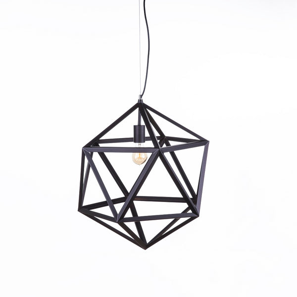 The Maloy Pendant [LU108LANTIQUE]3