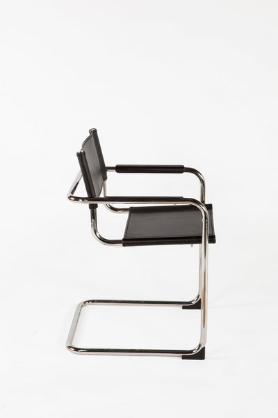 The Ulkind Arm Chair 2