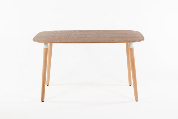 The Gennep Dining Table