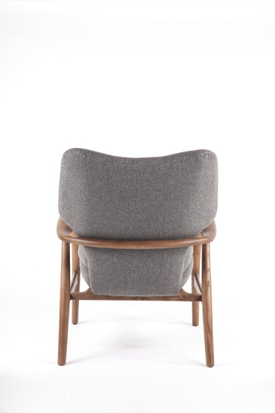 Carlo Chair [FEC5339GREY] 3
