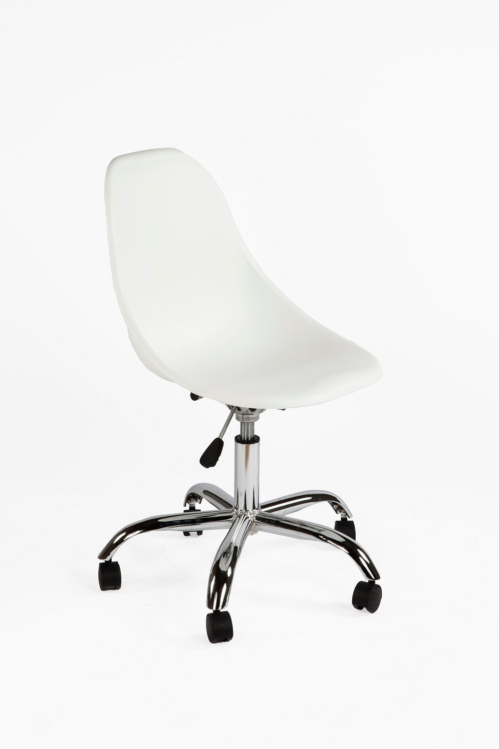 The Scoop Task Chair [FXC033WHT]1