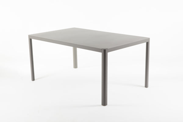 The Schwaz Table [FCT5301GREY]