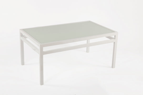 The Meppel Coffee Table 2