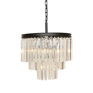 The Vanersborg Chandelier [UR378S]