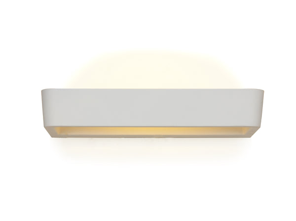 The Gjovik wall sconce [LS881WLED] 5