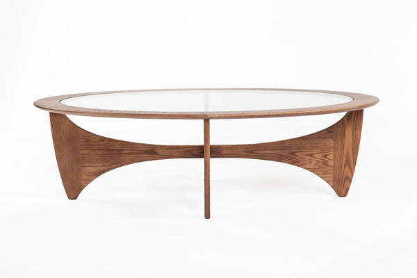 The Seymour Cocktail Table [FET5059LWALNUT]3