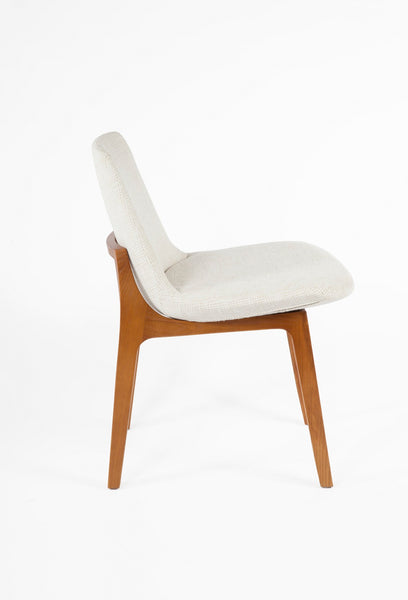The Roermond Side Chair [FXC835BGE] 4