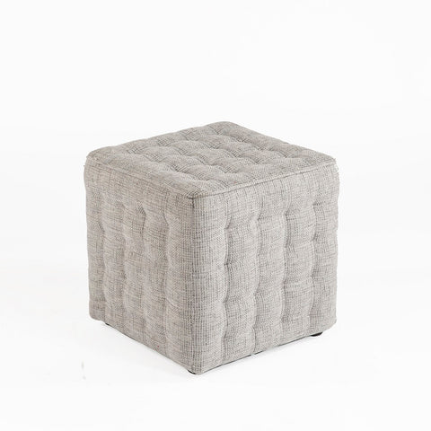 The Cubis Stool [FXC88200GREY]1