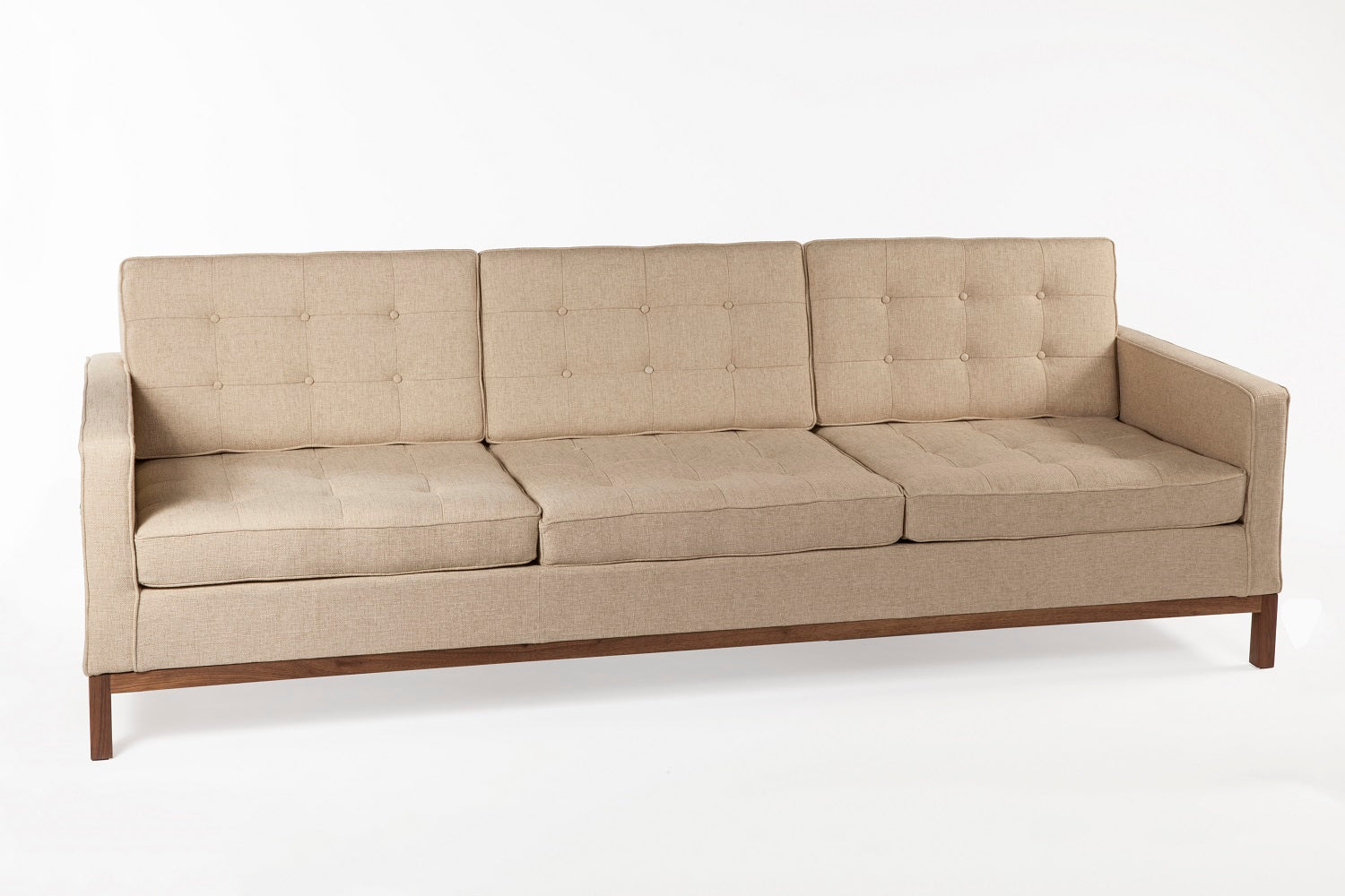 The Dexter Sofa [FEC3719BEIGE3] 2