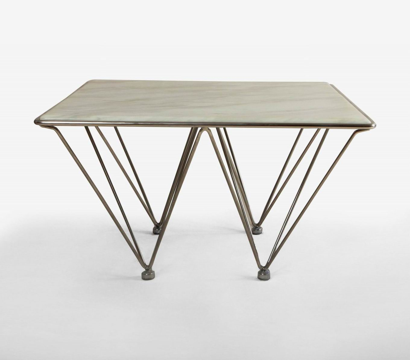 Pei Coffee Table  [FHT016MBL] 2
