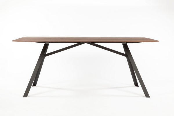 The Raf Table [FST006WALNUT] 3
