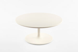 The Gendt Side table