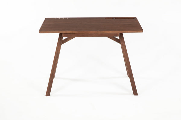 The Jotter Desk [FST005WALNUT] 2