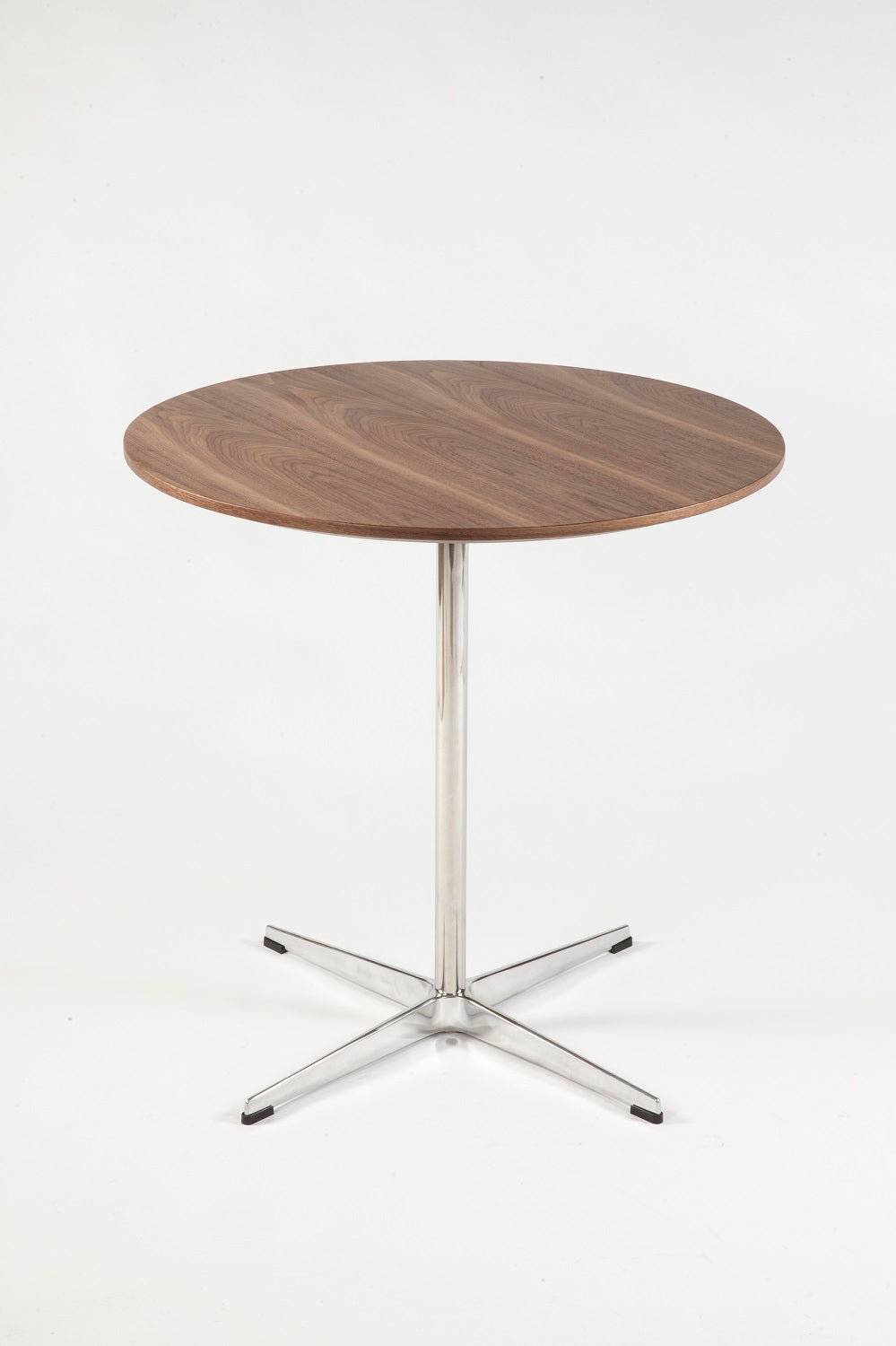 The Heerlen Dining Table [FET0319BWALNUT] 2
