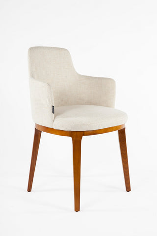 The Bilbao Arm Chair [FXC850BGE] 4