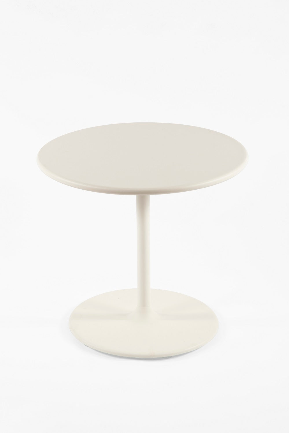 The Tiel Side Table