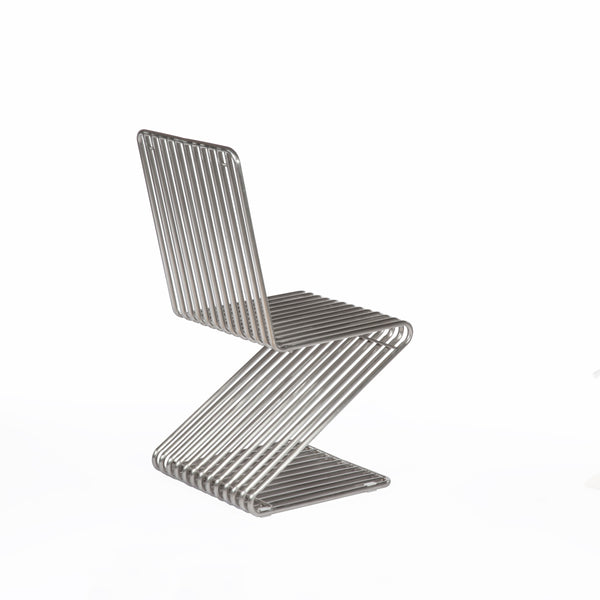 The Namsos Chair [FHC10BSS]