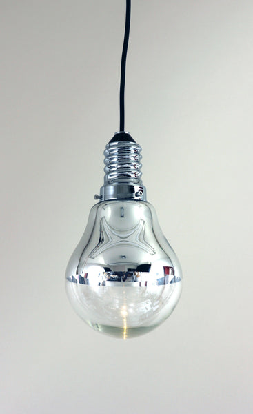 The Big Idea II Pendant Lamp [LM373PCHR] 1