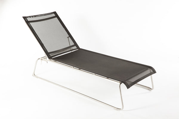 The Dynamic Chaise [FCC0759BLK] 6