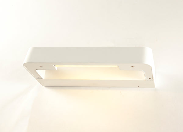 The Gjovik wall sconce [LS881WLED] 3
