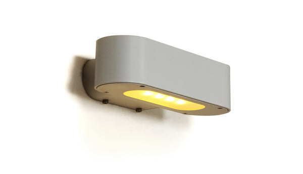 The Egersund Wall Sconce [LS866W2LED] 2