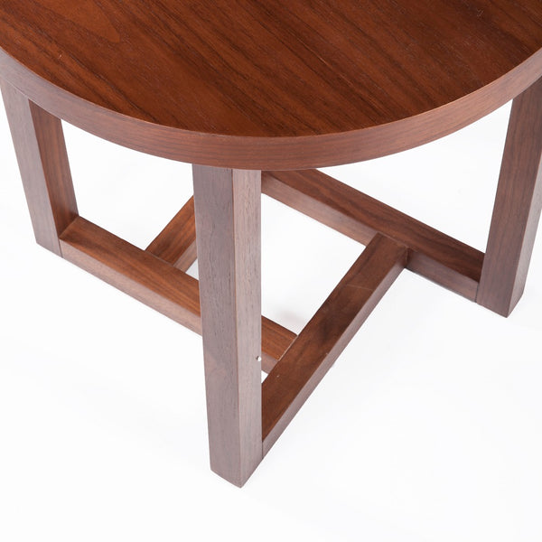 The Salen Table [FET5016WALNUT]