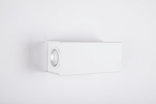 The Drammen Wall Sconce [LS820W2LED] 3