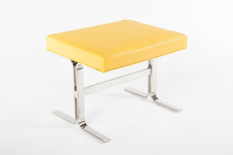 The Arendal Stool [FHC07YLW]2