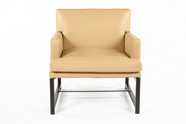 The Kuopio Lounge Chair [FQC0154OLV] 6