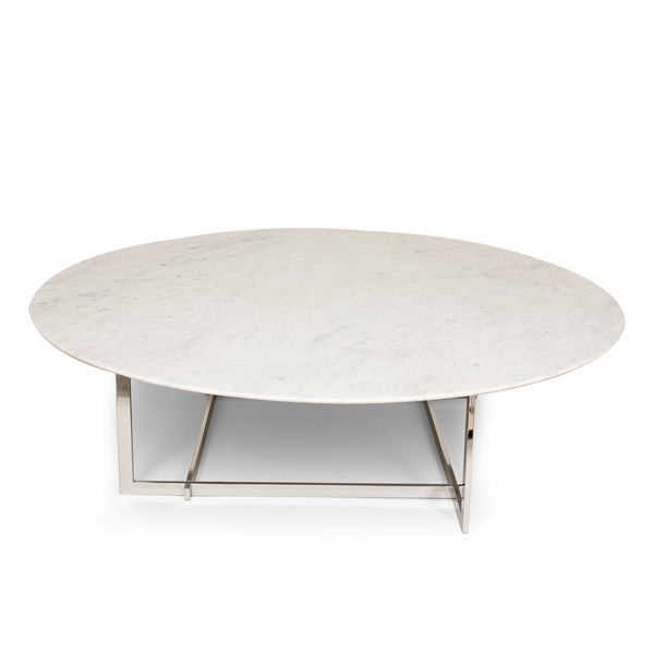 The Falkoping Coffee Table [RT615WHT] 1