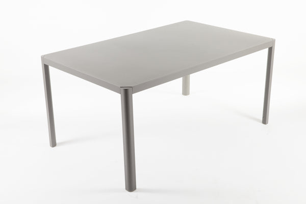 "The"" Schwaz"" Table [FCT5301GREY] 1"