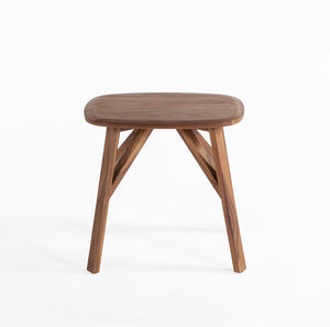 The Mitte Table [FSC005WALNUT]