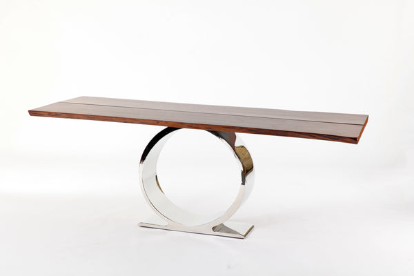 Albee Table [FYT1011BASETOP]