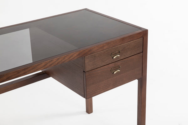 The Fritz Desk [FST010WALNUT]