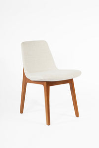 The Roermond Side Chair [FXC835BGE]