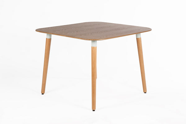 The Gennep Dining Table [FD503NTRL]