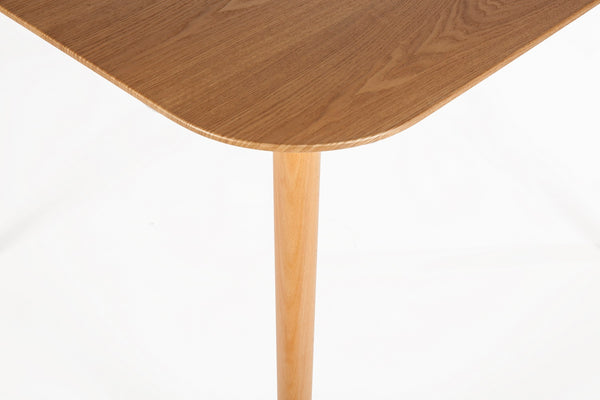 The Gennep Dining Table [FD503NTRL] 2