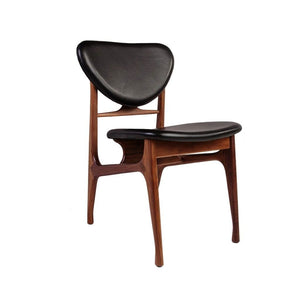 [FEC5929] The Sandler Dining Chair