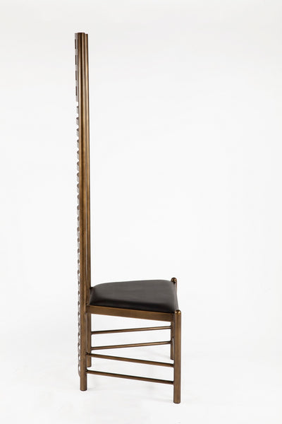 The Ulfkar Side Chair 3