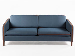 The Lore Sofa[FSF003BLUE]