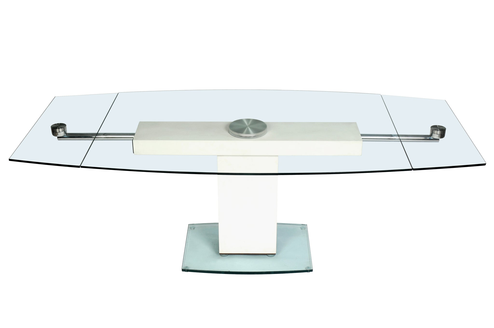 The Kouvola Dining Table [FQT6223