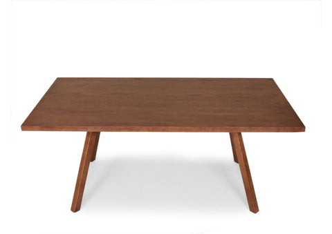 The Eskilstuna Desk [FET5319WALNUT] 1