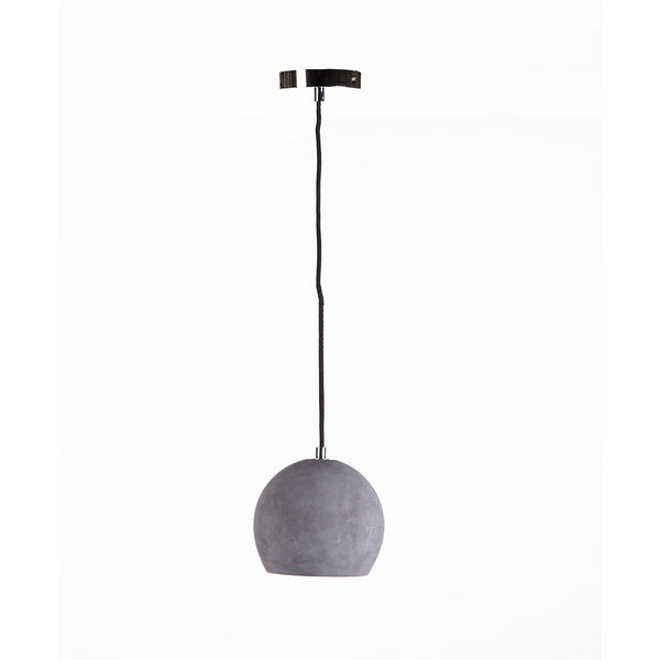The Abrantes Pendant [LI3009CHR]2