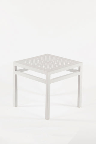 The Sloten End Table