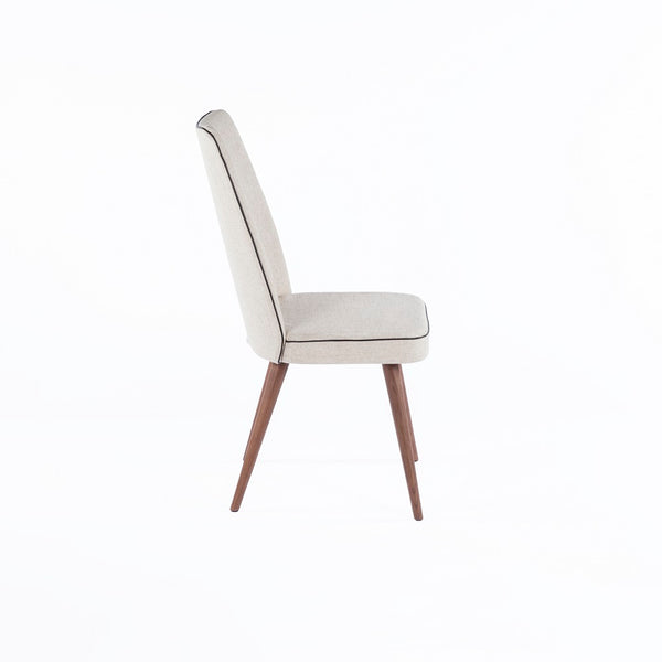 Featherston Side Chair [FEC6739BGE]3